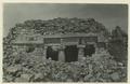 Utgrävningar i Teotihuacan (1932) - SMVK - 0307.j.0050.tif