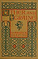 Uther and Igraine cover 01.jpg