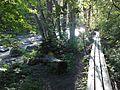 Uusimaa, Finland - panoramio - pan-opticon (30).jpg