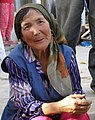 Uyghur woman Xinjiang.jpg