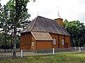Uzlieknes baznycia. siau.p. 2006-07-126 resize.jpg
