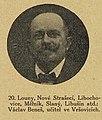 Václav Beneš 1911.jpg