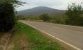 Vía Cúcuta-Puerto Santander 2.PNG