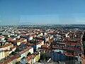 Výhled z Žižkovské věže (23).jpg