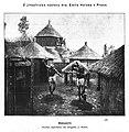 Výstava E Holuba 1892 Mašupiové.jpg