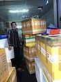 Vận chuyển hàng hóa Đài Loan.jpg
