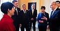 V4 Prague 2015-12-03 - Viktor Orbán (5).jpg