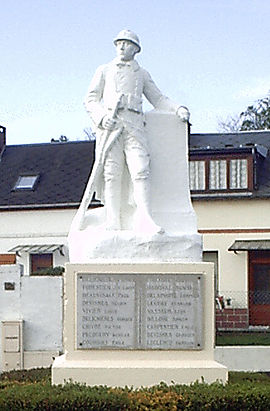 VALINES monument aux morts.jpg