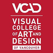 Vancouver College Of Art And Design Wikipedia