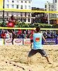 VEBT Margate Masters 2014 IMG 4265 2074x3110 (14988193172).jpg