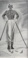 VERA BOREA - SKI SUITS NEW LENGHT TROUSERS - circa 1934.png
