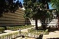 VIEW , ®'s - DiDi - RM - Ð 6K - ┼ MADRID PANTEÓN HOMBRES ILUSTRES - panoramio (4).jpg