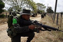 VI Cumbre de las Américas (6923592678).jpg