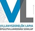 VL logo.jpg