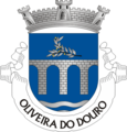 VNG-oliveiradouro.png