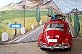 VW 1200 Export (1962) - Antarctica 1 - DSCF8213.JPG