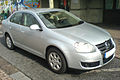 VW Jetta V silver vr.jpg