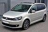 VW Touran Facelift II 1.4 TSI Comfortline Silverleaf.JPG