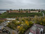 Vadimrazumov copter - Nizhniy Novgorod kremlin.jpg