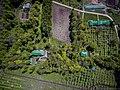 Vadimrazumov copter - Yasnaya Polyana 5.jpg