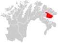 Vadsø kart.png