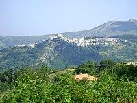 Vaduta di Montazzoli.JPG