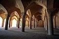 Vakil Mosque مسجد وکیل شیراز 13.jpg