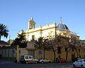 València, convent del Corpus Christi.jpg