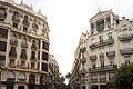 València-PM 51818.jpg
