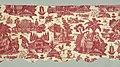 Valance, La Danse Savoyarde, ca. 1790 (CH 18666539).jpg