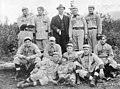 Valdez baseball team, Alaska, September 6, 1909 (AL+CA 4778).jpg