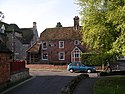 Vale and Downland Museum, Wantage.jpg