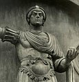 Valentiniano I (emperador).jpg