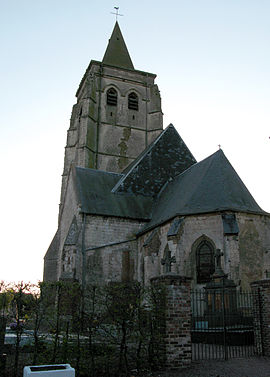 Valhuon église 1.jpg