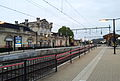 Valkenburg, station04.jpg