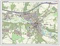 Valkenburg-stad-2014Q1.jpg