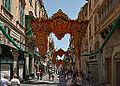 Valletta-IMG 1595.jpg