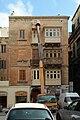 Valletta-refurbishment-2009.jpg
