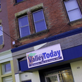 ValleyTodaySign.png