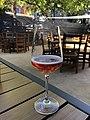Valley Bar - Sonoma - 7.9.25.jpg
