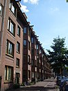 van-hallstraat-501