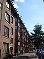 Van-Hallstraat-501.JPG