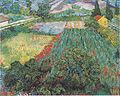 Van Gogh - Feld mit Mohnblumen.jpeg
