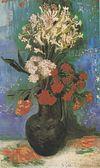 Van Gogh - Vase mit Nelken und anderen Blumen.jpeg