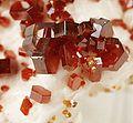 Vanadinite-Baryte-229690.jpg