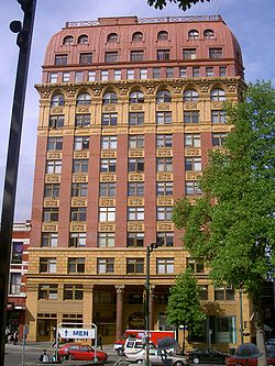 Vancouver Dominion Building.jpg