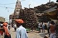 Varanasi (8717529084).jpg