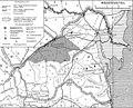 Vardanakert Paytakaran page302-2197px-Հայկական Սովետական Հանրագիտարան (Soviet Armenian Encyclopedia) 12.jpg