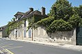 Varennes-Jarcy Maison 325.jpg