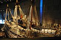 Vasa (5721937924).jpg